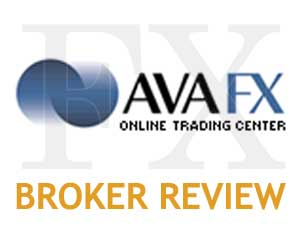 Avafx forex review