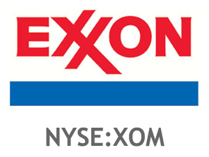 Xom Stock Quote | Exxon Mobil Stock Xom Price History Dividend Splits Chart