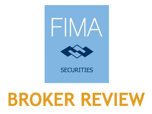 FIMA Securities