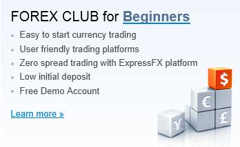 Market club review forex