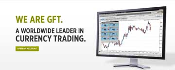 forex trading gft