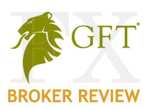 Gft forex minimum deposit