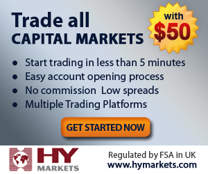 Click here to start trading with HY Markets