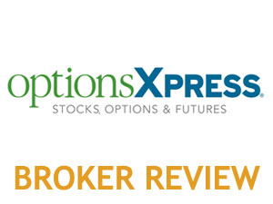Futures trading brokerage fees
