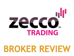 Discount broker pros and cons